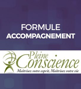 formule-accompagnement