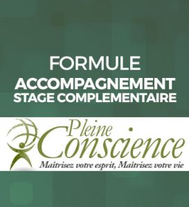 formule-accompagnement-stage-complementaire