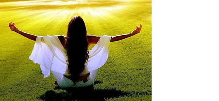 11 Façons Pour Pratiquer La Pleine Conscience Au Quotidien