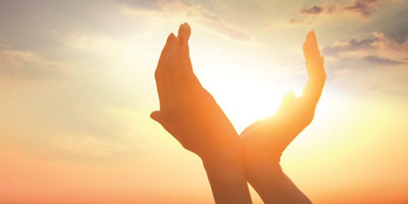 Exercice 1 : Comment Prendre Soin De Soi Avec L'auto Compassion ?