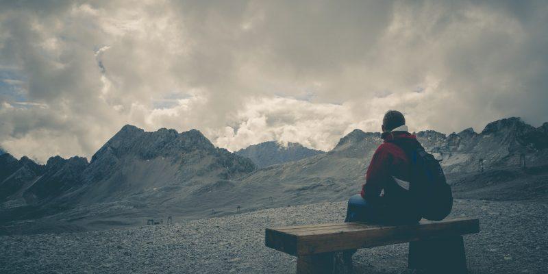 Comment Faire Face Aux Crises De La Vie Sans être Submergé Par Le Stress ?